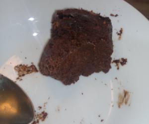 browniec