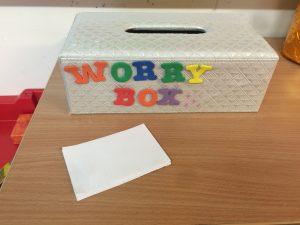 worrybox