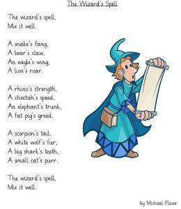 wizardspellnew